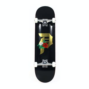 "Primitive Dos Flores 8.25"" Premium Complete Skateboard"