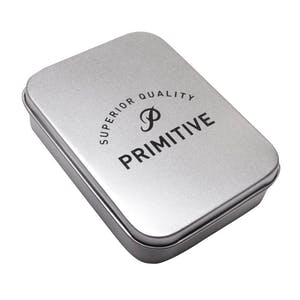 Primitive Standard Issue Lighter