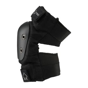 Pro-Tec Street Knee & Elbow Pads - Black