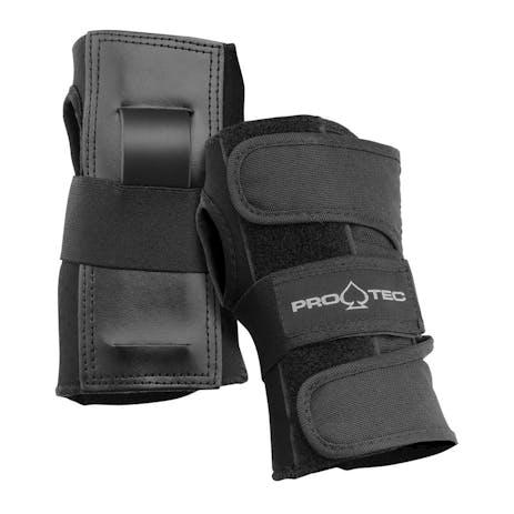 Pro-Tec Junior Street Pads - 3-Pack