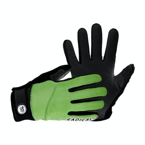RAD School's Out Gloves – Earth Green