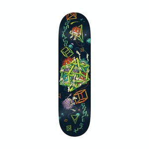 "Antihero Grimple Guest 8.38"" Skateboard Deck - Taylor"