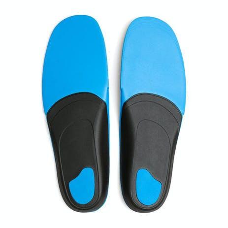 Remind Insoles Cush - Spencer Hamilton
