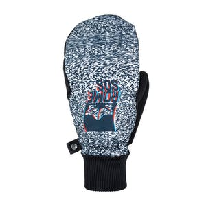 Rome Daily Snowboard Mitts 2019 - Static