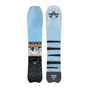 Rome Stalefish Snowboard 2021