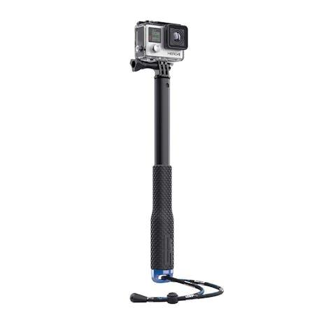 "SP Gadgets 36"" GoPro POV Pole"