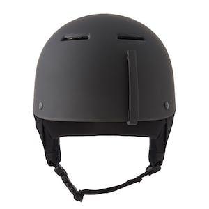 Sandbox Classic 2.0 Snow Helmet - Matte Black