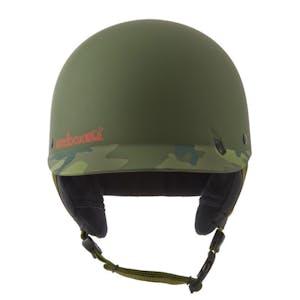 Sandbox Classic 2.0 Snow Helmet - Camo