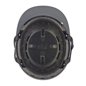 Sandbox Classic 2.0 Snow Helmet - Matte Grey