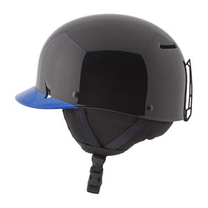Sandbox Classic 2.0 Kids' Snowboard Helmet - Little League