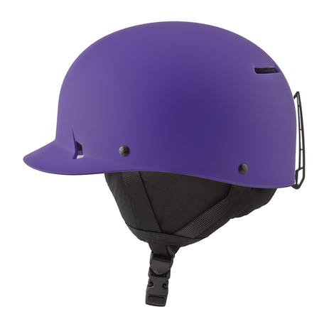 Sandbox Classic 2.0 Snow Helmet - Purple