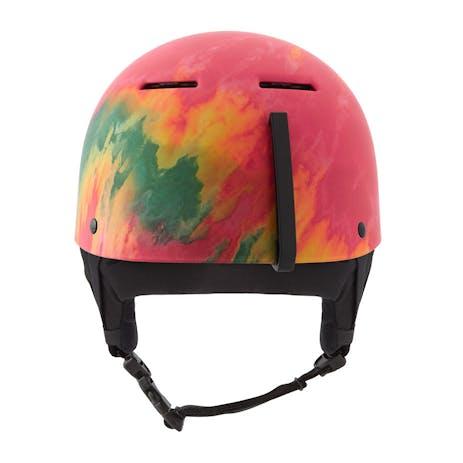 Sandbox Classic 2.0 Snow Helmet - Rasta