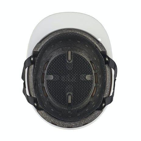 Sandbox Classic 2.0 Snowboard Helmet - Matte White