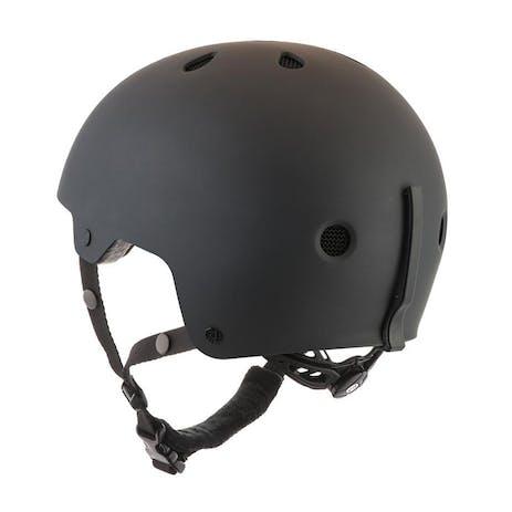 Sandbox Legend Apex Snowboard Helmet - Slate