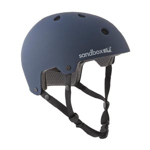 Sandbox Legend Snow Helmet - Navy