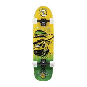 "Sector 9 Dream Gravy Semi Pro 8.8"" Cruiser Skateboard"