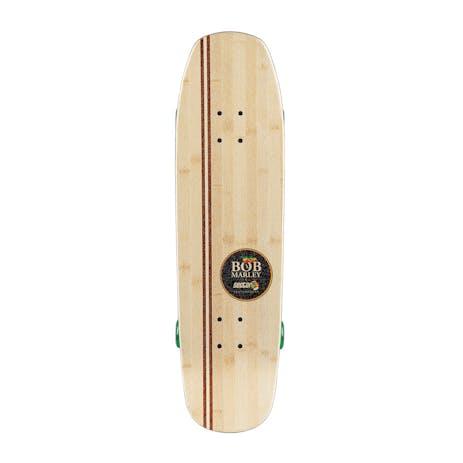 """Sector 9 Natty Ride 8.5"""" Cruiser Skateboard"""