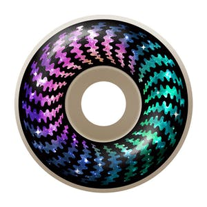 Spitfire Smith Classic Skateboard Wheels