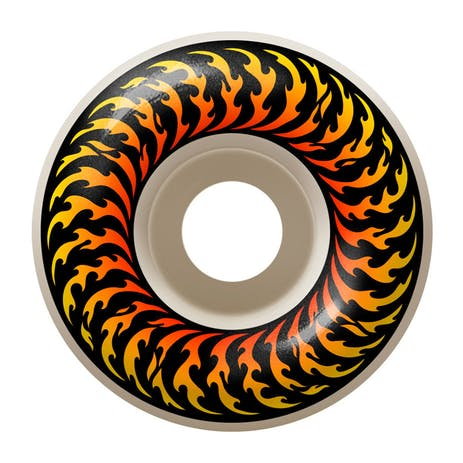 Spitfire Taylor Classic Skateboard Wheels