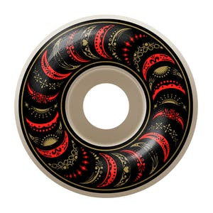 Spitfire Mariano Classic 52mm Skateboard Wheels