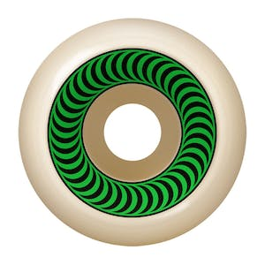 Spitfire OG Classic 52mm Skateboard Wheels