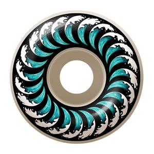 Spitfire Steamer Classic 52mm Skateboard Wheels