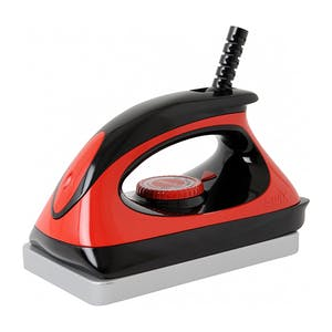 Swix Waxing Iron 220V