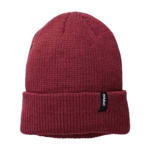 ThirtyTwo Crook Watch Beanie - Burgundy