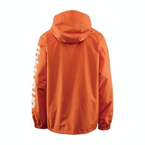 ThirtyTwo Grasser Snowboard Jacket 2019 - Orange