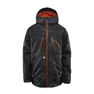 ThirtyTwo TM-20 Snowboard Jacket 2019 - Camo