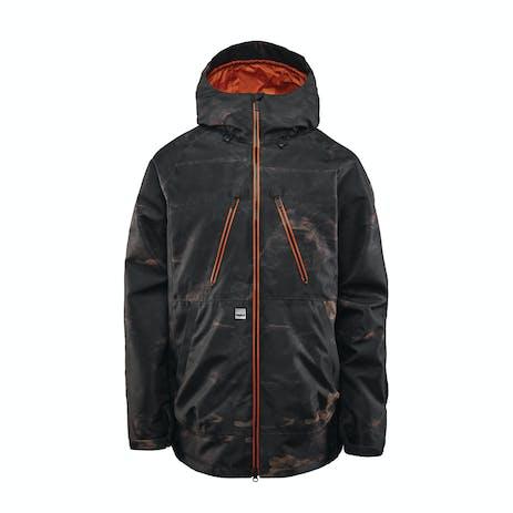 ThirtyTwo TM-20 Snowboard Jacket 2019 - Camo