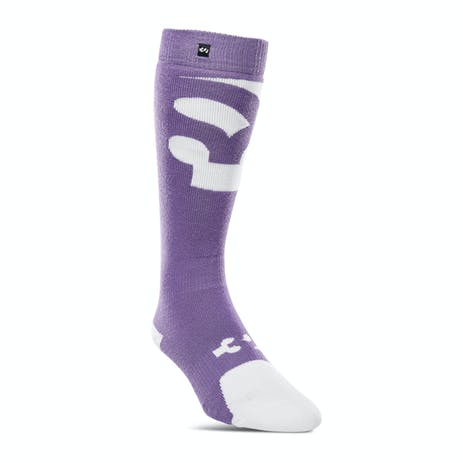ThirtyTwo Cutout Women's Snowboard Sock  - 3 Pack