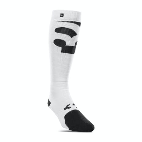 ThirtyTwo C Classic Snowboard Sock  - 3 Pack