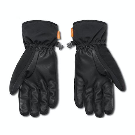 ThirtyTwo Corp Snowboard Glove 2020 - Black