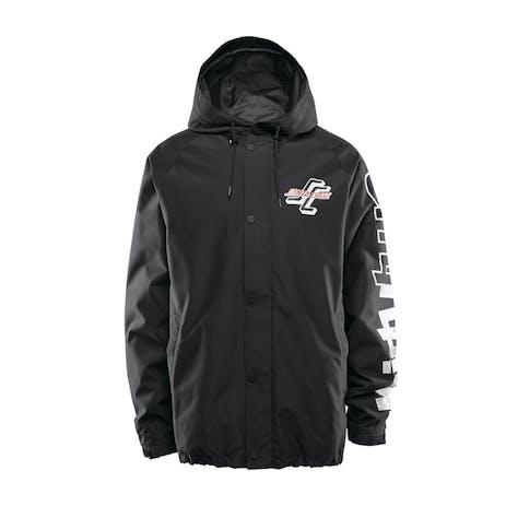 ThirtyTwo Grasser Snowboard Jacket 2020 - Black