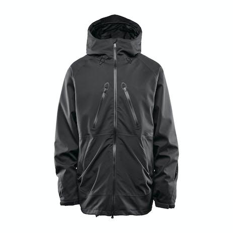 ThirtyTwo Müllair Snowboard Jacket 2020 - Black