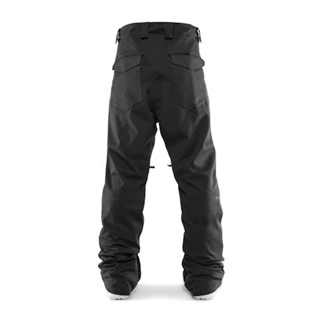 ThirtyTwo Mullair Snowboard Pants 2020 - Black