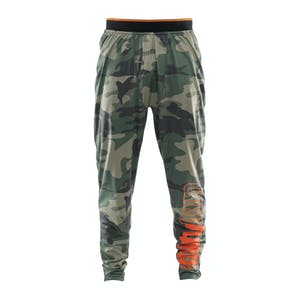 ThirtyTwo Ridelite Base Layer Pant 2020 - Camo