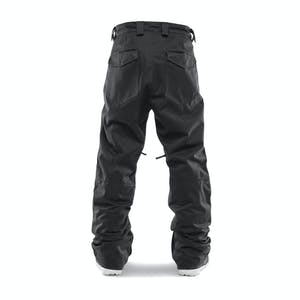 ThirtyTwo Wooderson Snowboard Pant 2020 - Black