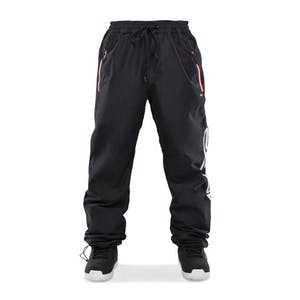 ThirtyTwo Sweeper Snowboard Pant 2021 - Black