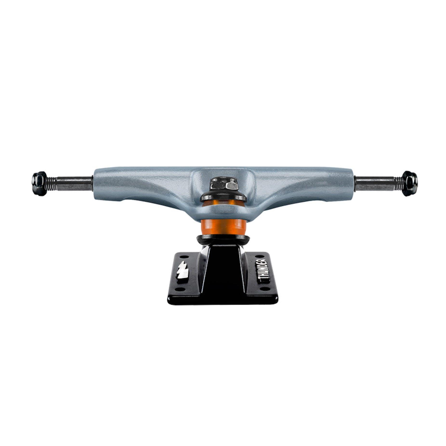 Thunder Hollow Light Skateboard Trucks - Elite Strike ...