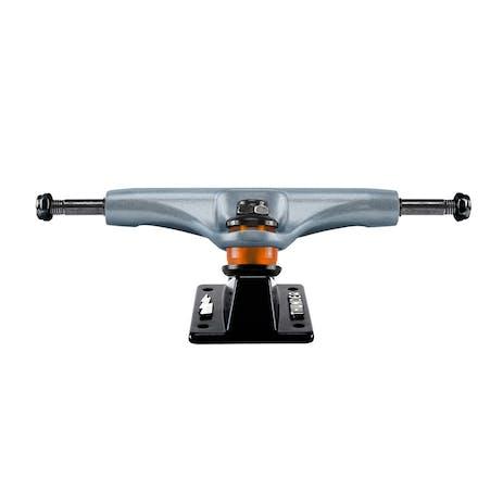 Thunder Hollow Light Hi 148 Skateboard Trucks - Elite Strike
