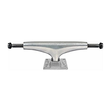 Thunder Polished Hi 145 Skateboard Trucks