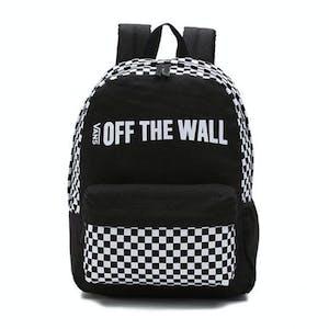 Vans Central Realm Backpack