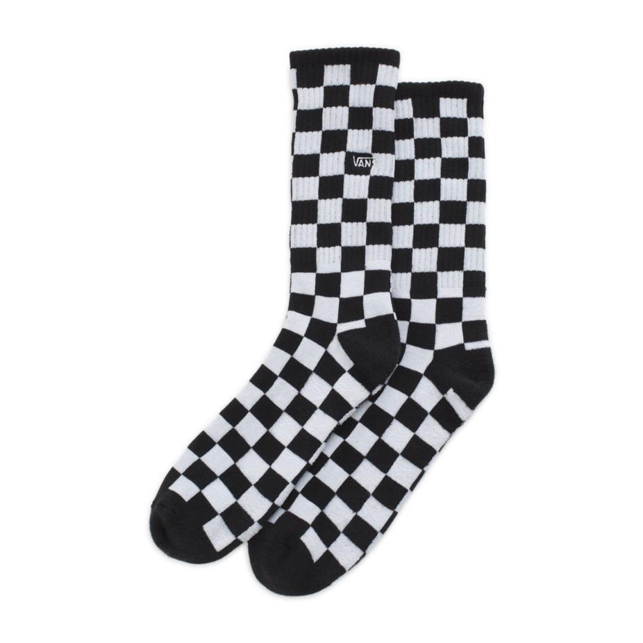 socks vans