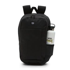 Vans Disorder Backpack - Black