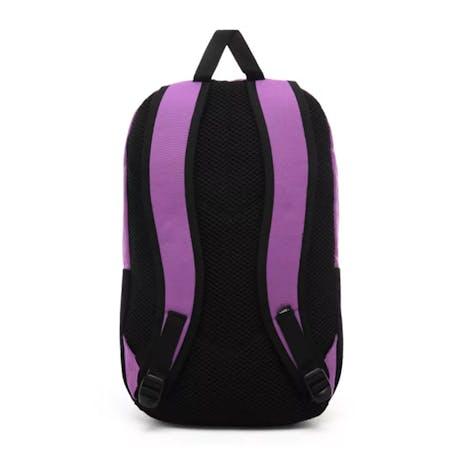 Vans Disorder Backpack - Dewberry