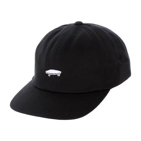 Vans Salton II Hat - Black