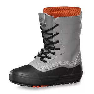 Vans Standard MTE Winter Boot - Sam Taxwood