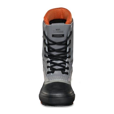Vans Standard MTE Winter Boot - Sam Taxwood